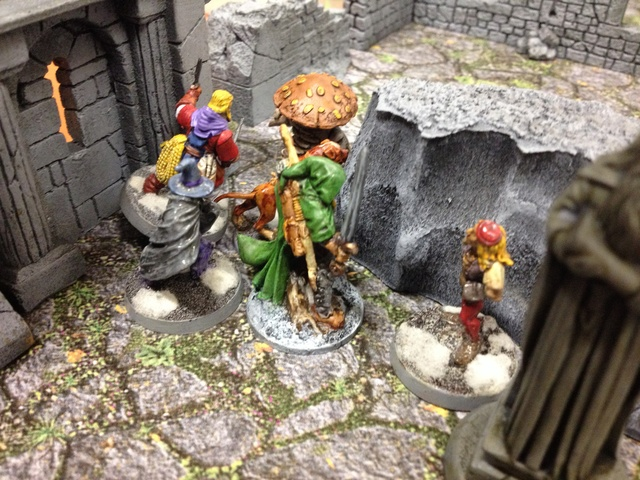 [Frostgrave] galerie photo collective Img_4041