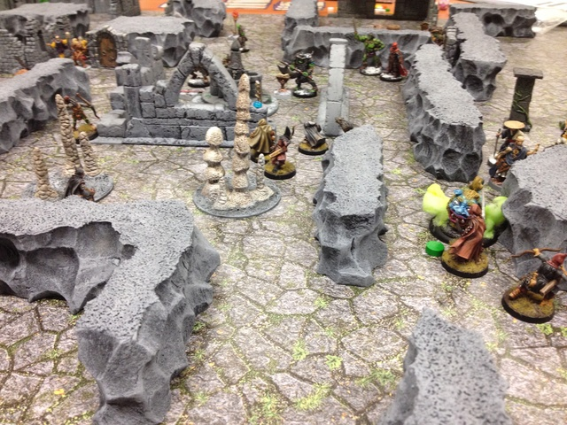 [Frostgrave] galerie photo collective Img_4042