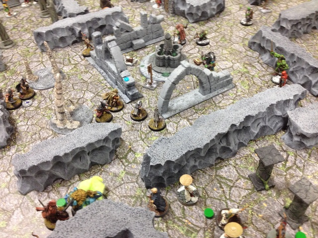 [Frostgrave] galerie photo collective Img_4043