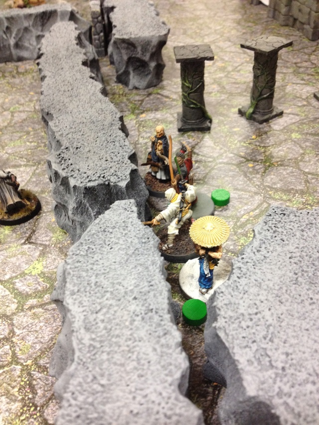[Frostgrave] galerie photo collective Img_4044