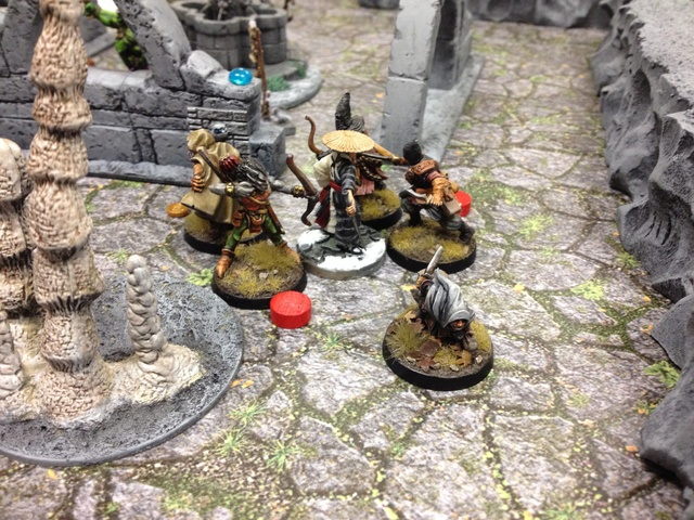 [Frostgrave] galerie photo collective Img_4045