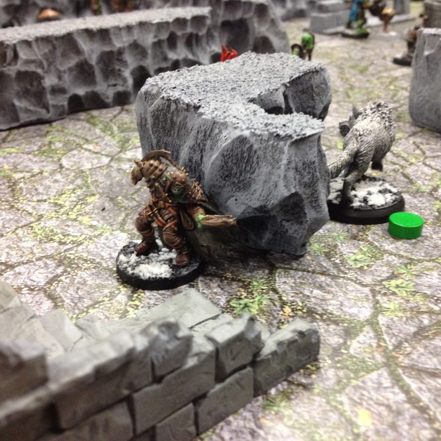 [Frostgrave] galerie photo collective Img_4046
