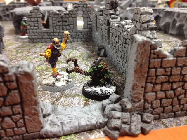 [Frostgrave] galerie photo collective Img_4047