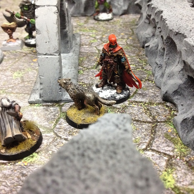 [Frostgrave] galerie photo collective Img_4049