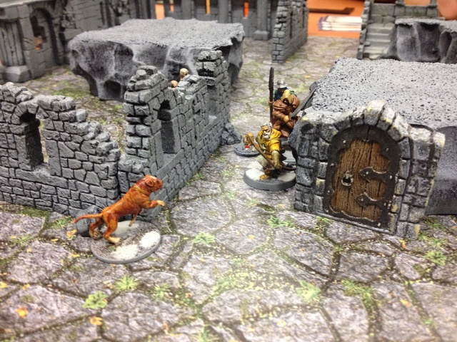 [Frostgrave] galerie photo collective Img_4050