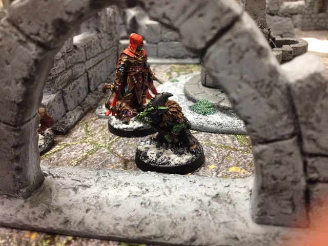 [Frostgrave] galerie photo collective Img_4054