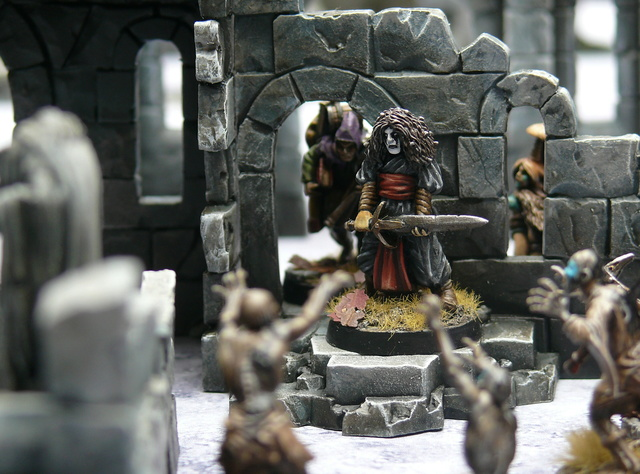 [Frostgrave] galerie photo collective P1240118