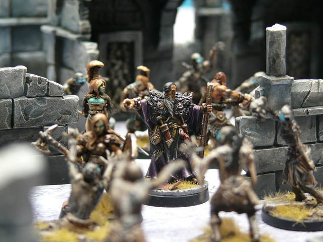 [Frostgrave] galerie photo collective P1240119