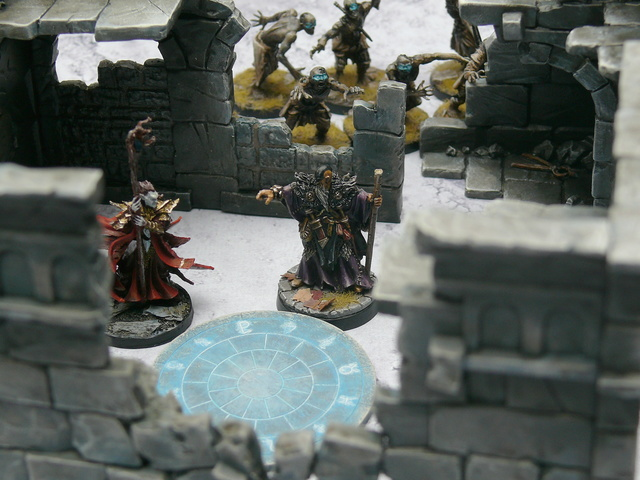 [Frostgrave] galerie photo collective P1240120
