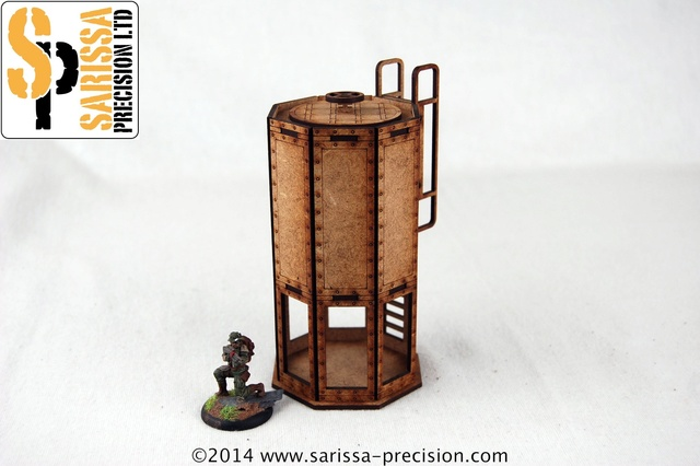 Necromunda is back !! - Page 3 S052_110