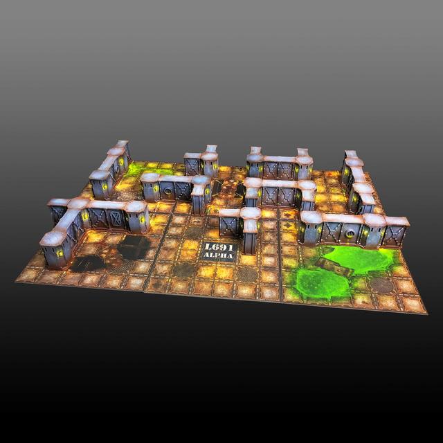 [Necromunda] murs pour zone mortalis Table-10