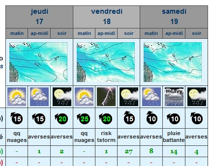 WEEK END HIENGHÈNE - Page 2 Screen10