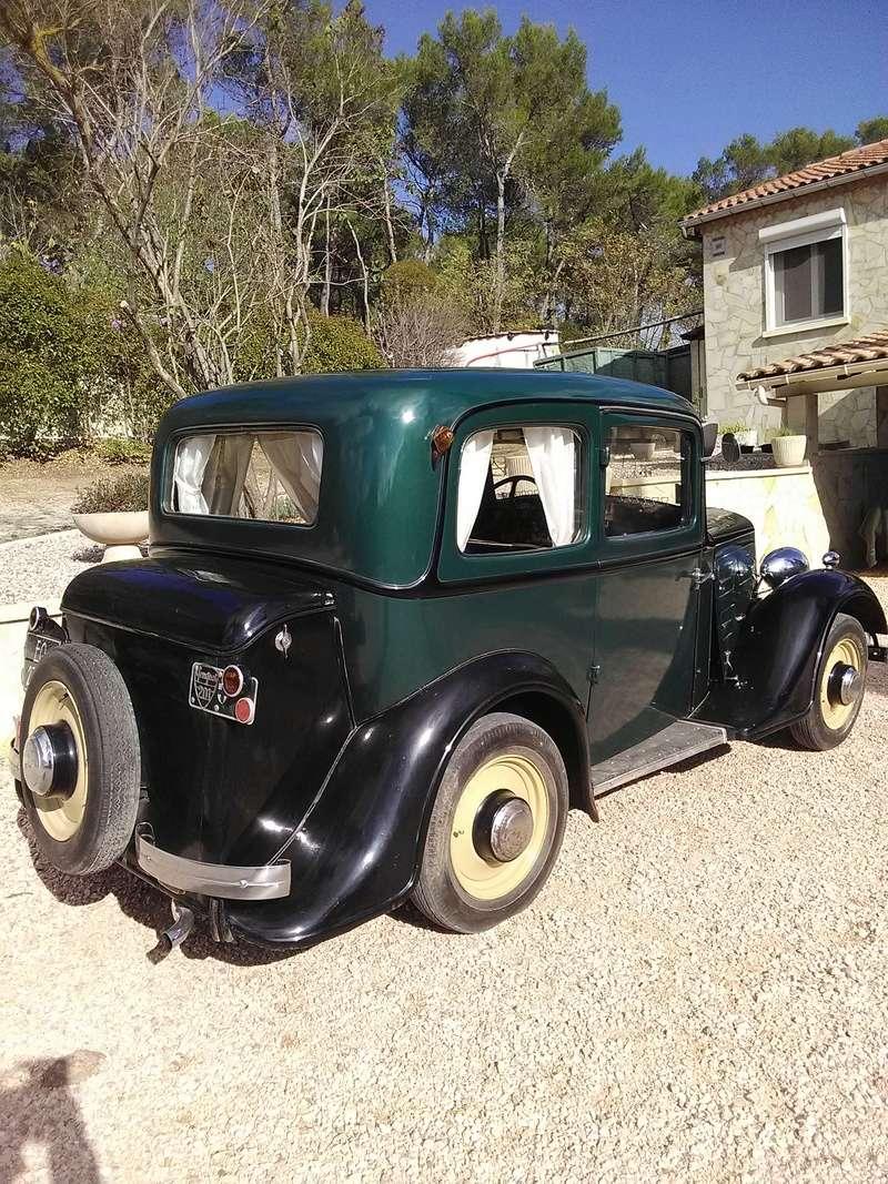 201 COACH  BR3  de 1934 Img_2011