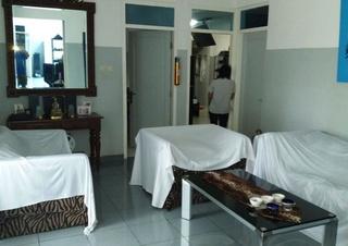 For Sale Rumah- Workshop- kantor Di Kota Bogor (Click Here) Exstra10