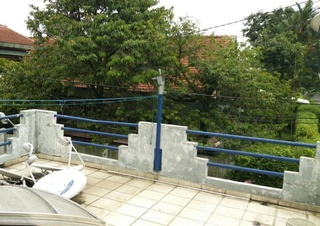 For Sale Rumah- Workshop- kantor Di Kota Bogor (Click Here) Rumah-28