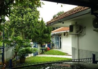 For Sale Rumah- Workshop- kantor Di Kota Bogor (Click Here) Rumah-29