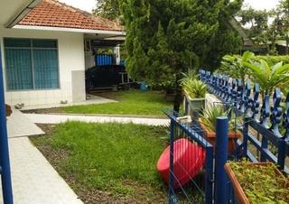 For Sale Rumah- Workshop- kantor Di Kota Bogor (Click Here) Rumah-30
