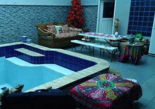 For Sale Rumah- Workshop- kantor Di Kota Bogor (Click Here) Rumah-34