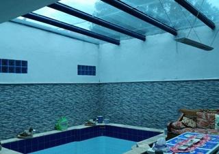 For Sale Rumah- Workshop- kantor Di Kota Bogor (Click Here) Rumah-37