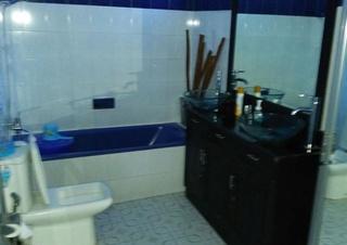 For Sale Rumah- Workshop- kantor Di Kota Bogor (Click Here) Rumah-38