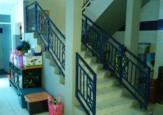 For Sale Rumah- Workshop- kantor Di Kota Bogor (Click Here) Rumah-40