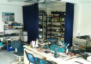For Sale Rumah- Workshop- kantor Di Kota Bogor (Click Here) Rumah-41