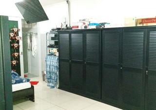 For Sale Rumah- Workshop- kantor Di Kota Bogor (Click Here) Rumah-46