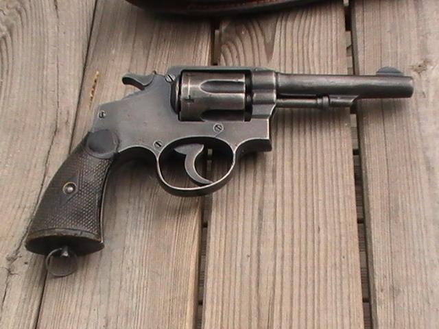 Revolver Obea y Hermanos Pic_2831