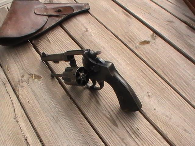 Revolver Obea y Hermanos Pic_2834