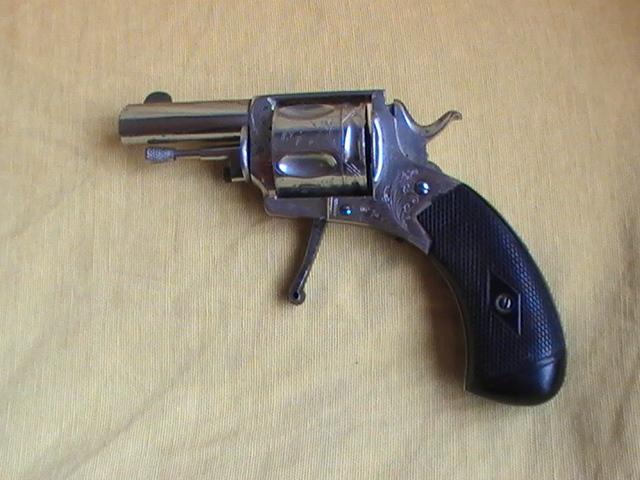 Le revolver d' André Malraux Pic_2962