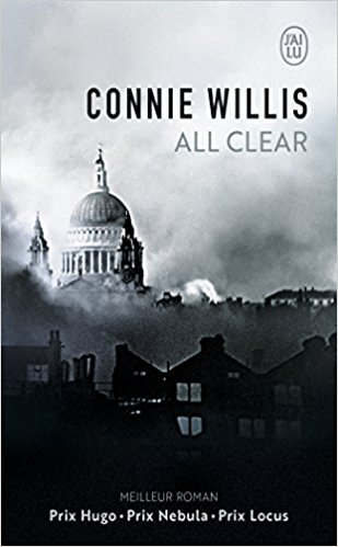 All Clear - Connie WILLIS All_cl10