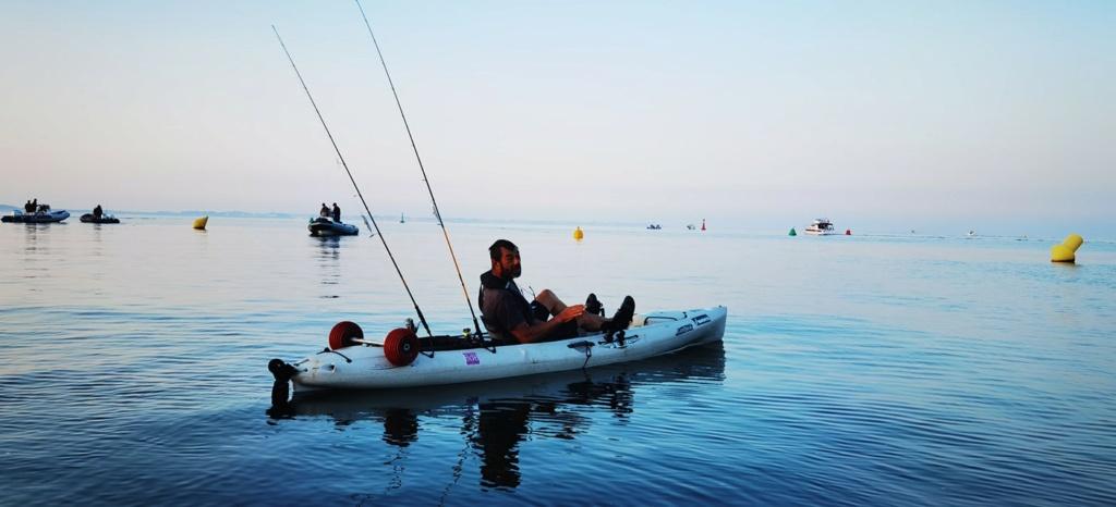 sailtica fishing 24156410