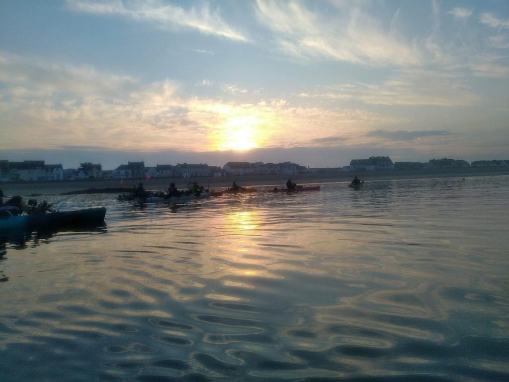 sailtica fishing Img_1271