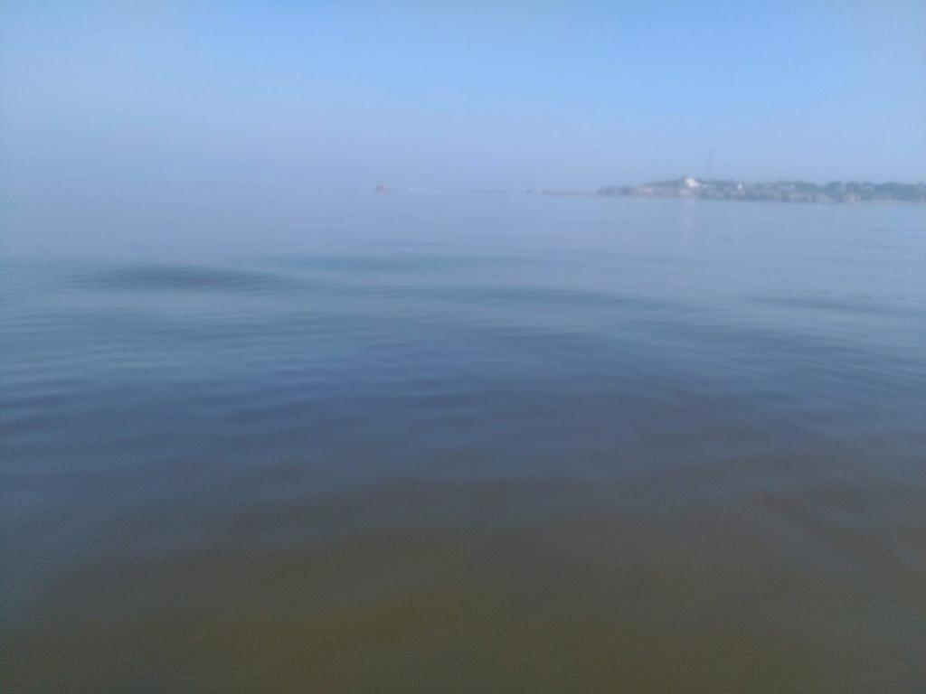 sailtica fishing Img_1272