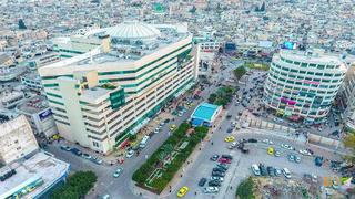 شبكة اليمن وفلسطين الاعلامية صنعاء عدن القدس نابلس Nablus Palestine