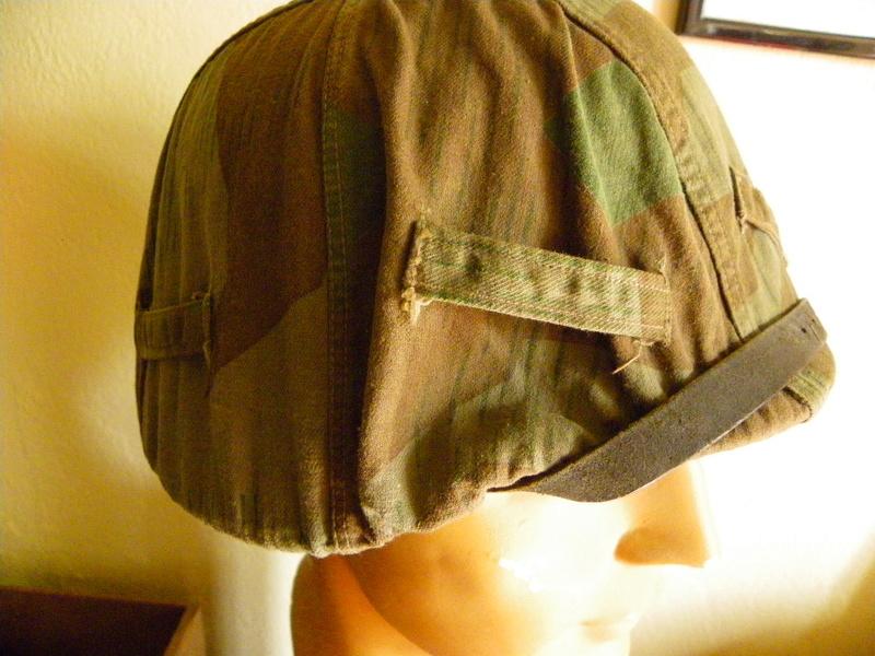couvre casque heer Imgp0147