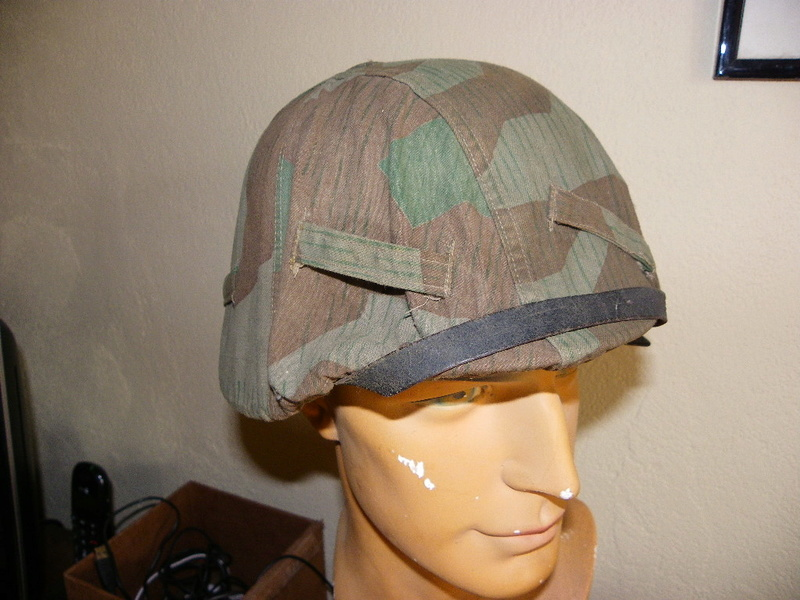 couvre casque heer Imgp0148