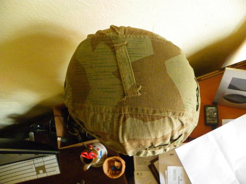 couvre casque heer Imgp0149