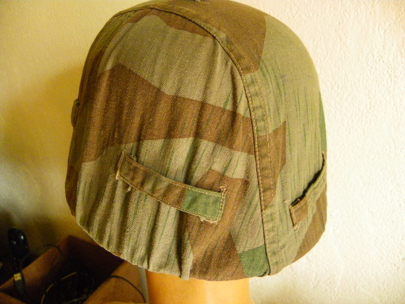 couvre casque heer Imgp0150