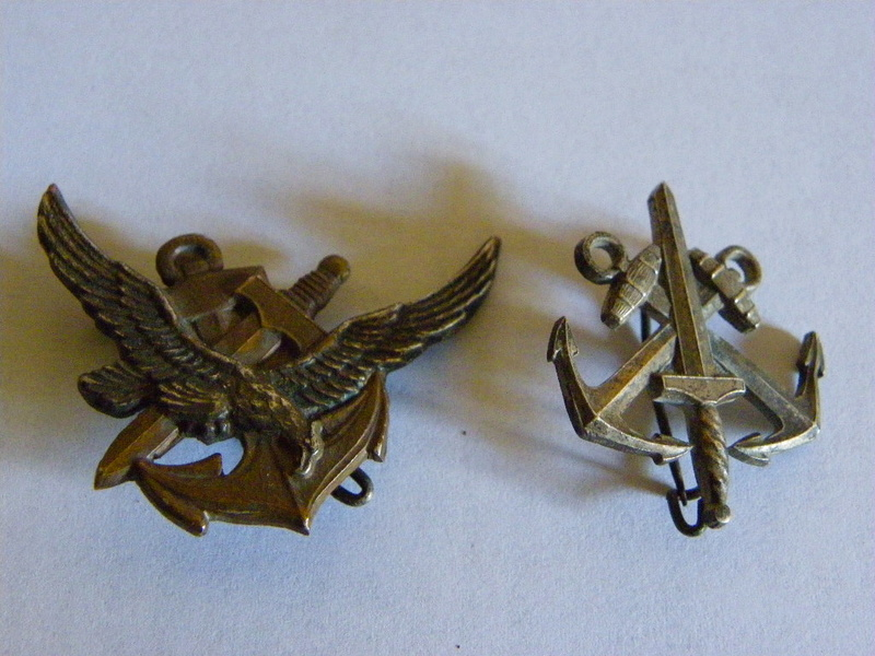 ensemble commando marine Imgp0336