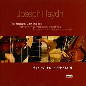 Trios pour piano, violon et violoncelle   Généralités - Page 2 40064010