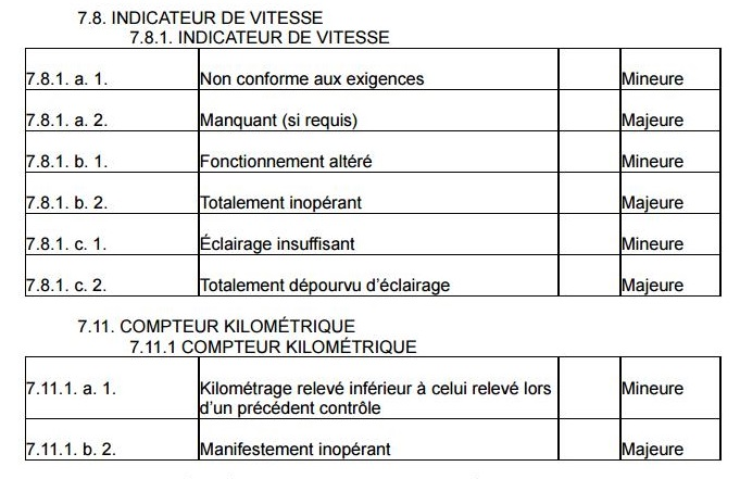 CT Compte10