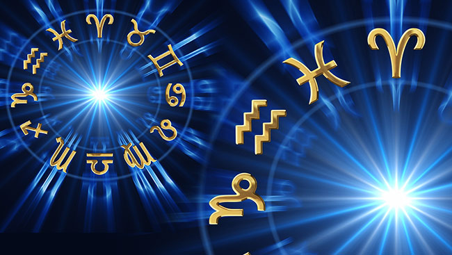 Horoscope de la semaine ... - Page 3 Horosc11