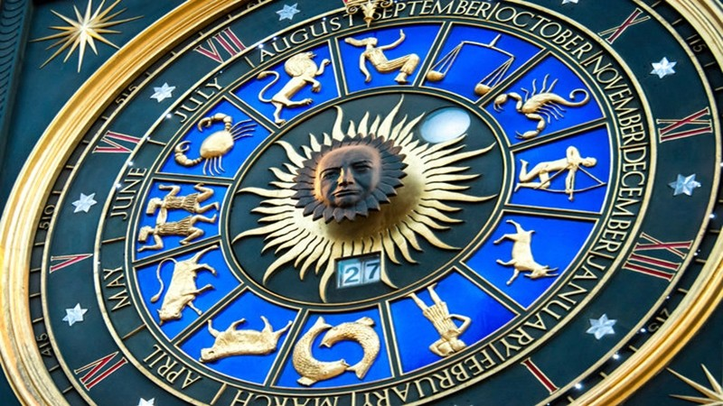 Horoscope de la semaine ... - Page 3 Horosc12
