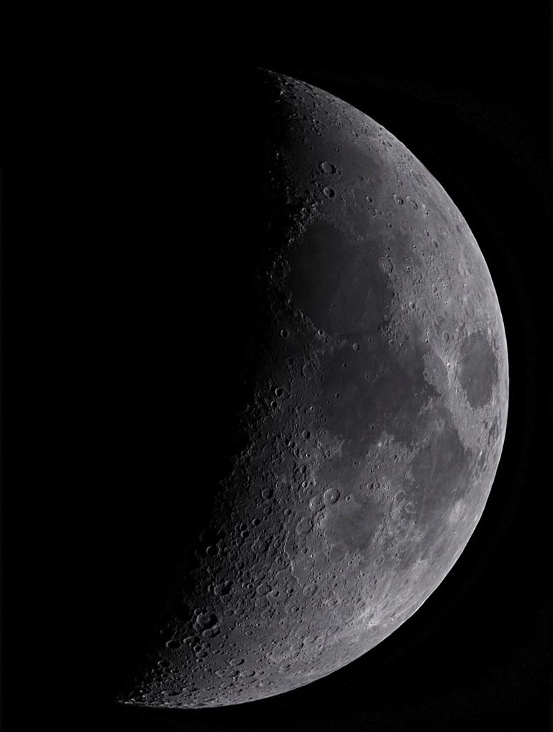 petite lune du 26 11  2017  Lune_i12