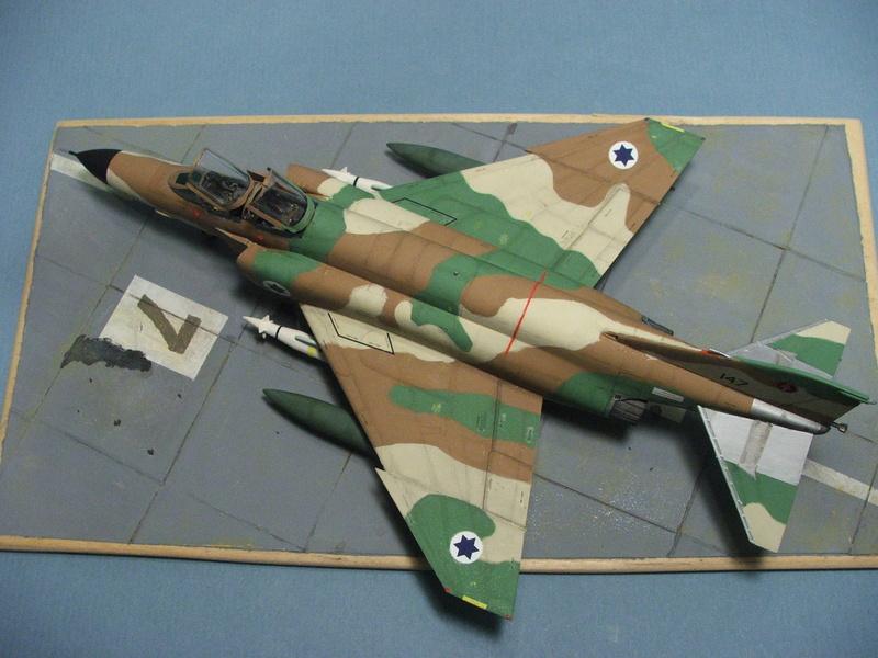 [Chrono 20] Esci - A7B Corsair II Ce8010