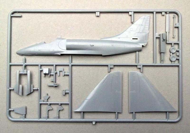 [Chrono 20] Esci - A4E Skyhawk Dscf6829