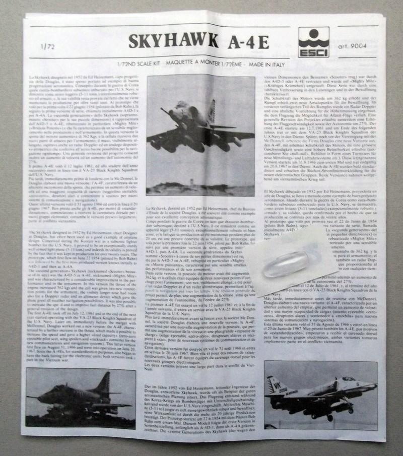 [Chrono 20] Esci - A4E Skyhawk Dscf6831