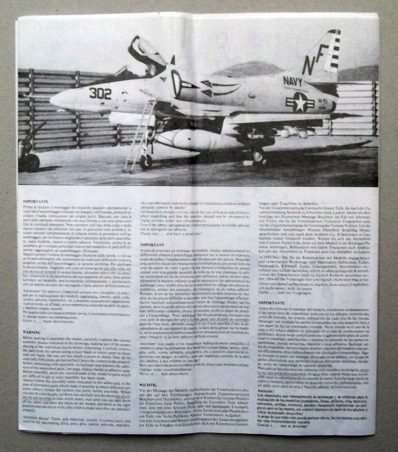 [Chrono 20] Esci - A4E Skyhawk Dscf6832