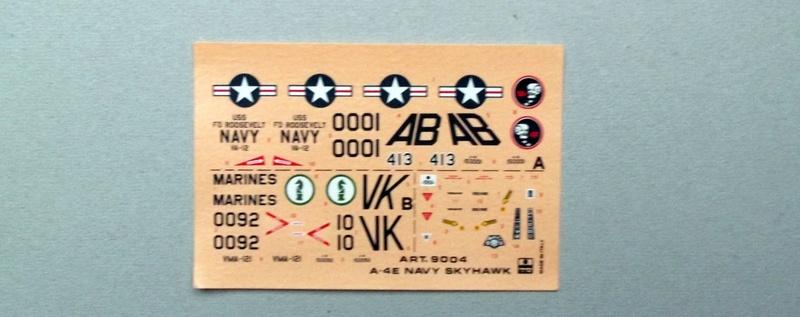 [Chrono 20] Esci - A4E Skyhawk Dscf6834